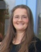 Elke Hammerbacher-Hechel